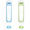 KOR Reusable Water Bottles