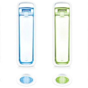 KOR Reusable Water Bottles